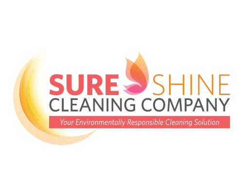 Sure Shine Cleaning Company