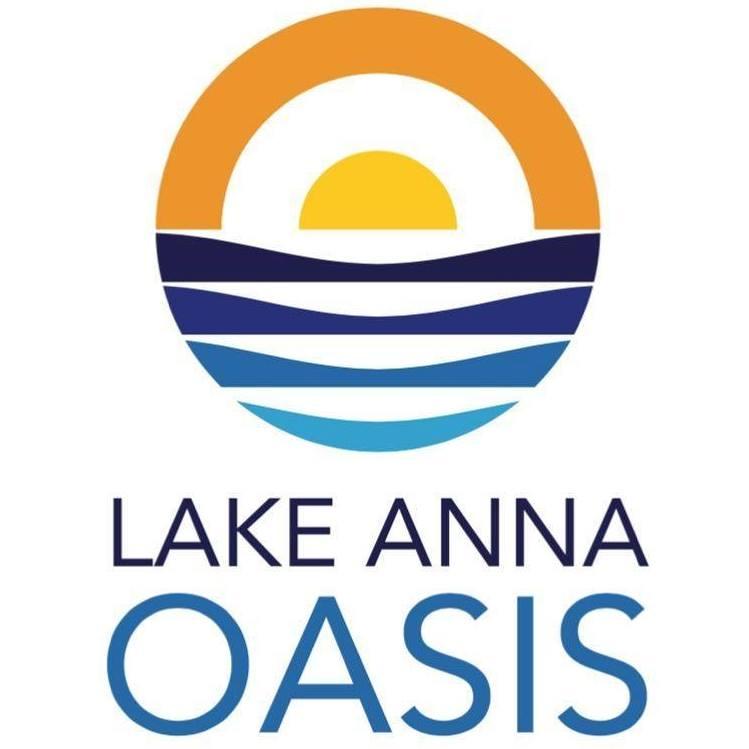 www.lakeannaoasis.com