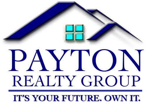 Payton Realty Group